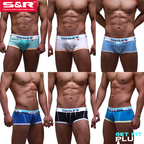 PM-SILKY-series-6packs